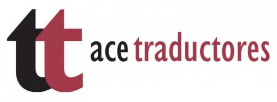 Logo ACE Traductores